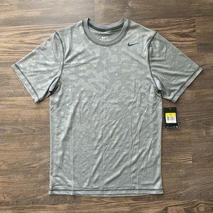 Nike Dri-Fit T-Shirt (NWT)